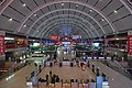 Shenyang Railway Station Concourse.jpg