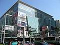 Shenzhen KingsgloryPlaza 20061222.jpg