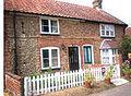 Sherrif's Cottage Blaxhall.jpg