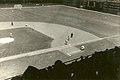 Shibe Park 1943-3.jpg