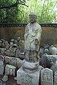 Shin-Yakushiji05s3872.jpg