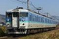 Shinano-Series115-S15.jpg