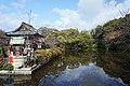 Shinsenen Kyoto Japan04n.jpg