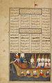 Ship-of-Faith-Shahanameh-British-Library.jpg
