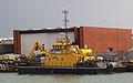 Ships in Portsmouth 15 - SD Navigator.jpg