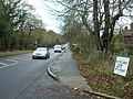 Shooters Hill - geograph.org.uk - 1589072.jpg