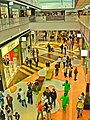 Shopping Center Dolce Vita Tejo - Amadora - Portugal (3751247259).jpg