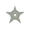 The Short Description Barnstar
