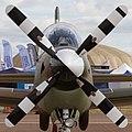 Short S-312 Tucano T1 IMG 2959 (36099460532).jpg