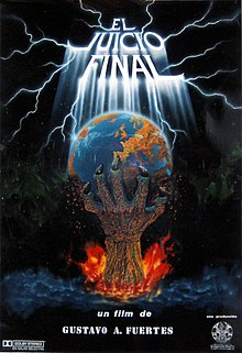 Shortfilm The Final Judgment (1992).jpg