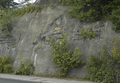 Shotcrete by road.png