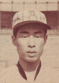 Shozo Watanabe 1955 Scan10045.jpg