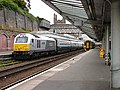Shrewsbury Railway Station - geograph.org.uk - 890793.jpg
