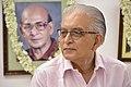 Shyamal Kumar Sen - Kolkata 2017-06-20 0247.JPG