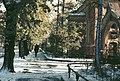 Siberia, Russia (28218786396).jpg