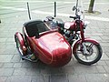 Side-car Royal Enfield.jpg