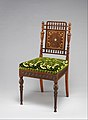 Side chair MET DP364495.jpg