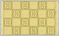 Sidewall (USA), 1900 (CH 18480471).jpg