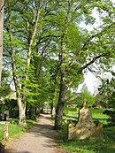Siebeldingen Lindenallee 4.jpg
