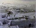 Siege of Paris 001.jpg