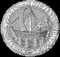 Siegel Stralsund.png