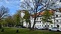 Siemensstadt - IMG 20170424 144810056 (44946944154).jpg