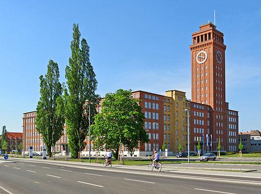 Teltec Berlin