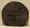 Siena, repubblica, argento, 1390-1403.JPG
