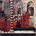 Siena Offering of the Keys Unknown Master 1482.jpg