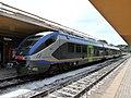 Siena station 2018 3.jpg