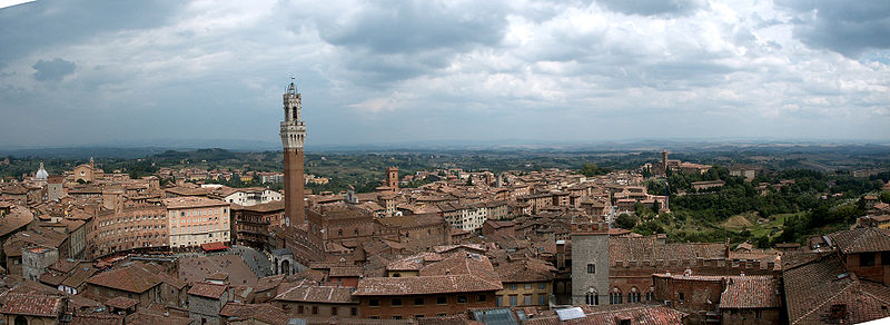Fichier:Sienne-Panoramique.jpg