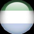Sierra-Leone-orb.png