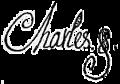 Signatur Karl IV. (Spanien).PNG