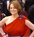 Sigourney Weaver @ 2010 Academy Awards (cropped).jpg