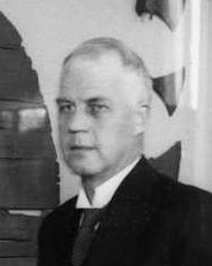 Sigurd Grieg - Image: Sigurd Jebsen Grieg