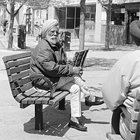 Sikhoj en Union Square Somerville.jpg