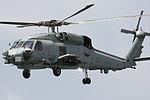 Sikorsky SH-60B Seahawk Spanish Navy S-70B-1.jpg