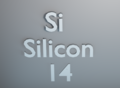Silicon(element).png