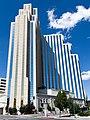 Silver Legacy Casino - panoramio.jpg