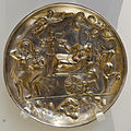 Silver plate with Dionysos BM 1900.02-09.2.jpg