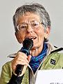Silvia Metzeltin.jpg