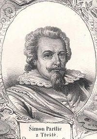 Simon Partlic 1861.jpg