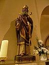 simpelveld-kerk-beeld remigius