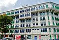 Singapore Former Hill Steet Police Station 18.jpg