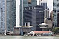 Singapore High-rises-at-Marina-Bay-02.jpg