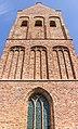Sint-Martinuskerk in Ferwerd (d.j.b.) 06.jpg
