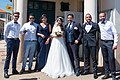 Siouar Sergio Wedding 2016 (27350185472).jpg