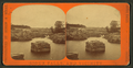 Sioux Falls, by Munson & McKay.png