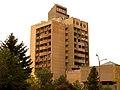 Sipan Hotel in Abovian.jpg
