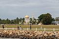 Sipitang Sabah Haji-Hassim-Mosque-01.jpg
